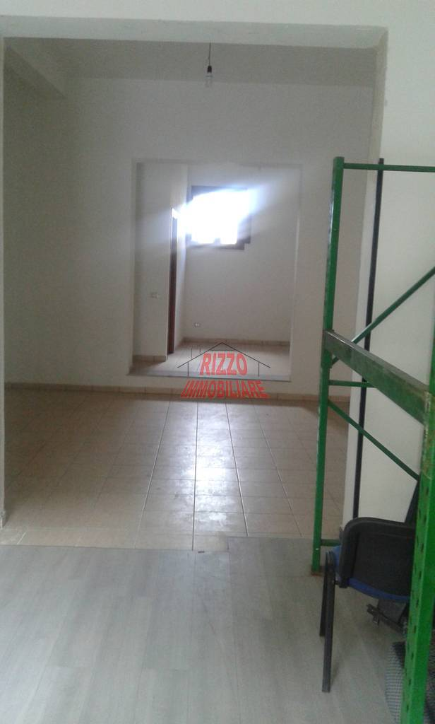 For rent Other commercials Villabate Faraona-CVE-24 maggio #A116 n.2