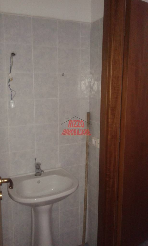 For rent Other commercials Villabate Faraona-CVE-24 maggio #A116 n.4