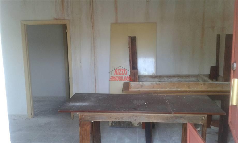 For sale Detached house Misilmeri Contrada Masseria Da Mari #A149 n.3