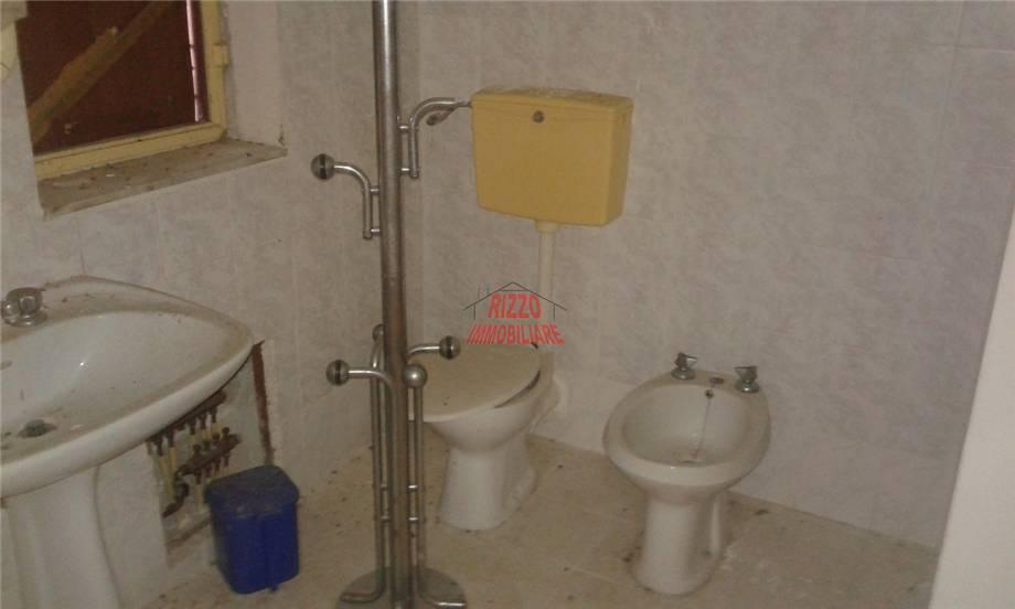 For sale Detached house Misilmeri Contrada Masseria Da Mari #A149 n.5
