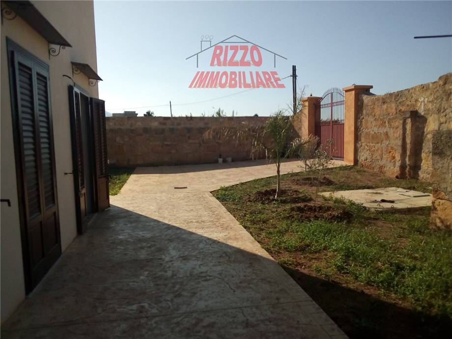 For sale Detached house Bagheria Bagheria paese #A179 n.2