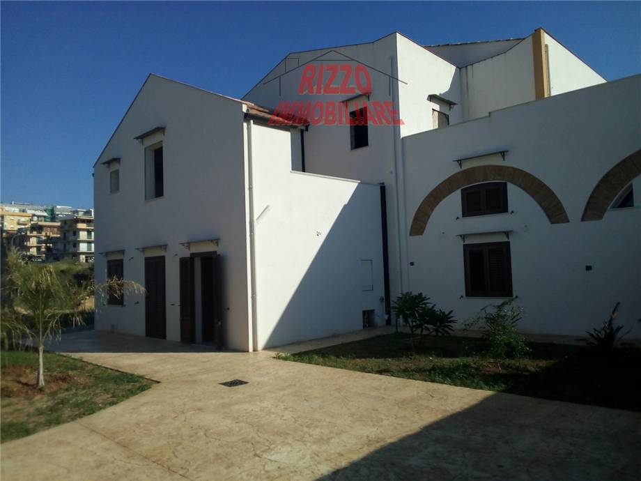 For sale Detached house Bagheria Bagheria paese #A179 n.3