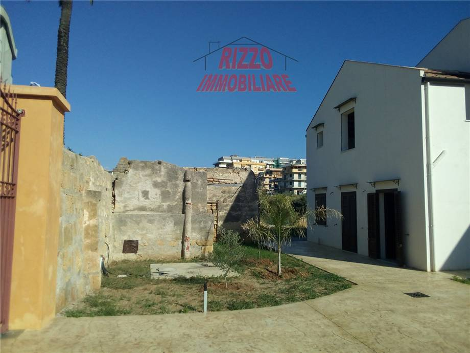 For sale Detached house Bagheria Bagheria paese #A179 n.4