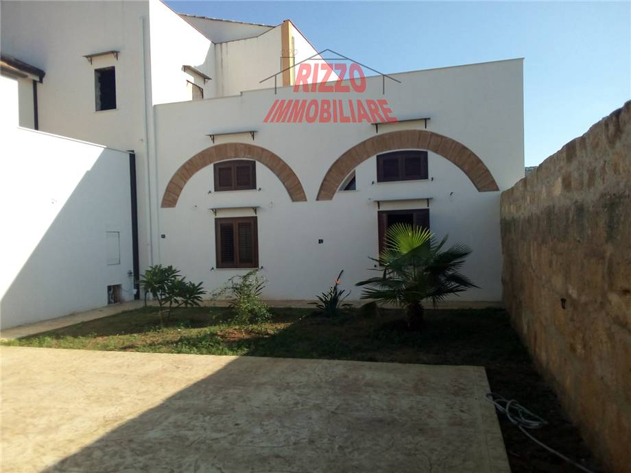 For sale Detached house Bagheria Bagheria paese #A179 n.5
