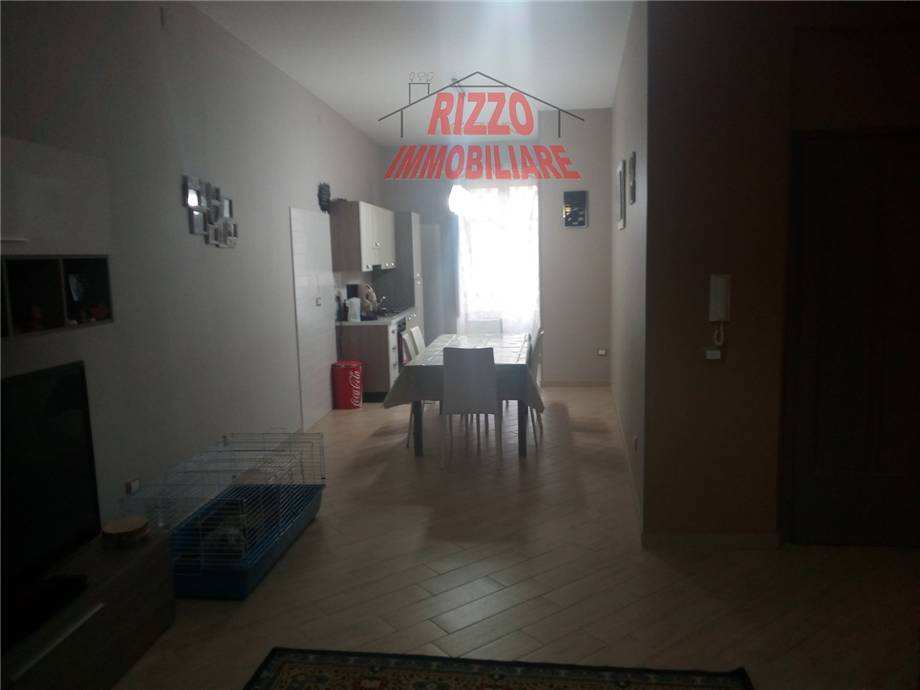 For sale Flat Villabate 24 maggio-CVE-Figurella #A188 n.3