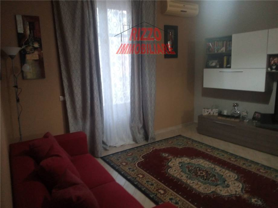 For sale Flat Villabate 24 maggio-CVE-Figurella #A188 n.5