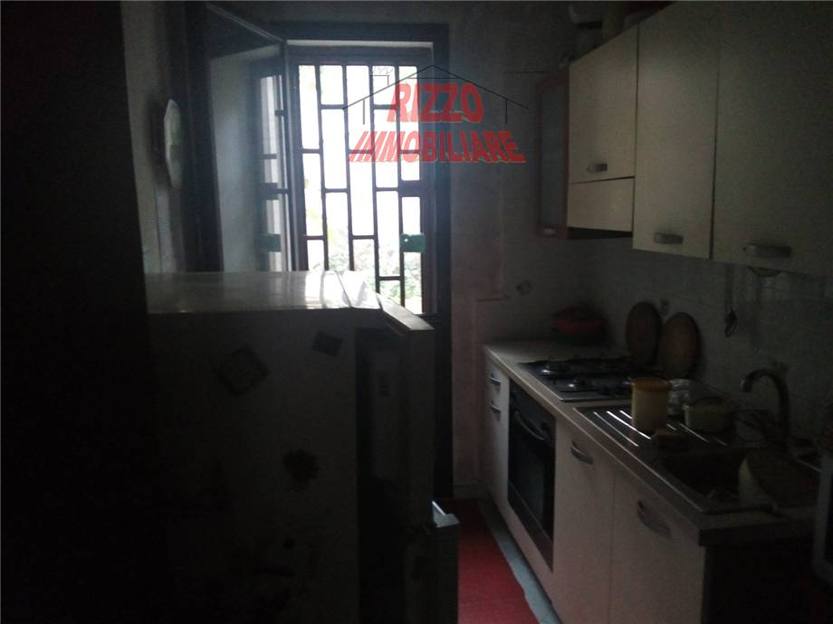 Venta Villa/Casa independiente Villabate Roma-CVE-Figurella #A198 n.3