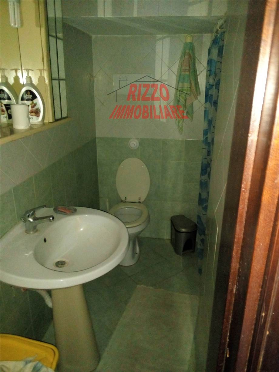 Venta Villa/Casa independiente Villabate Roma-CVE-Figurella #A198 n.5