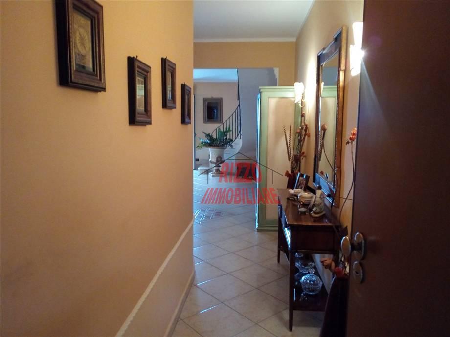 Vendita Appartamento Misilmeri Portella di Mare paese #A204 n.2