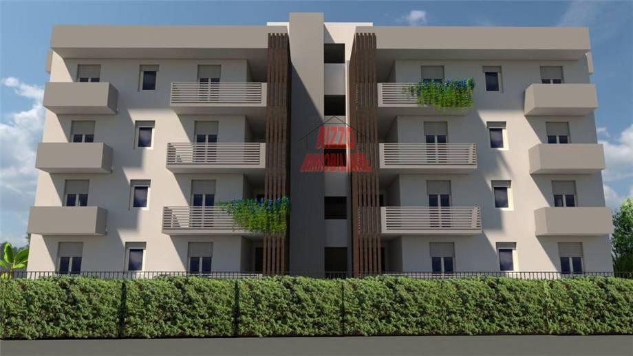 Vendita Appartamento Misilmeri Portella di Mare paese #A223 n.3