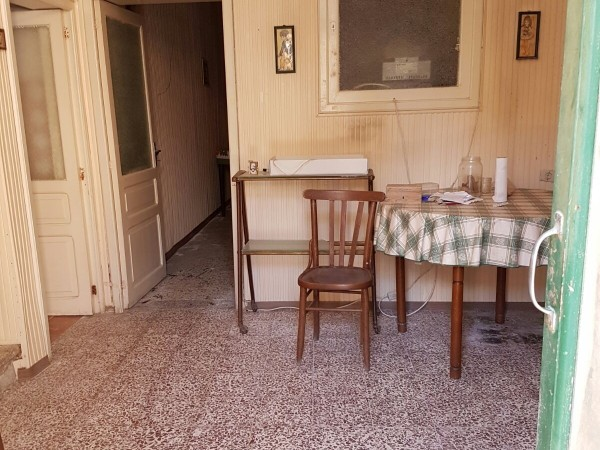 For sale Detached house Noto  #60C n.4