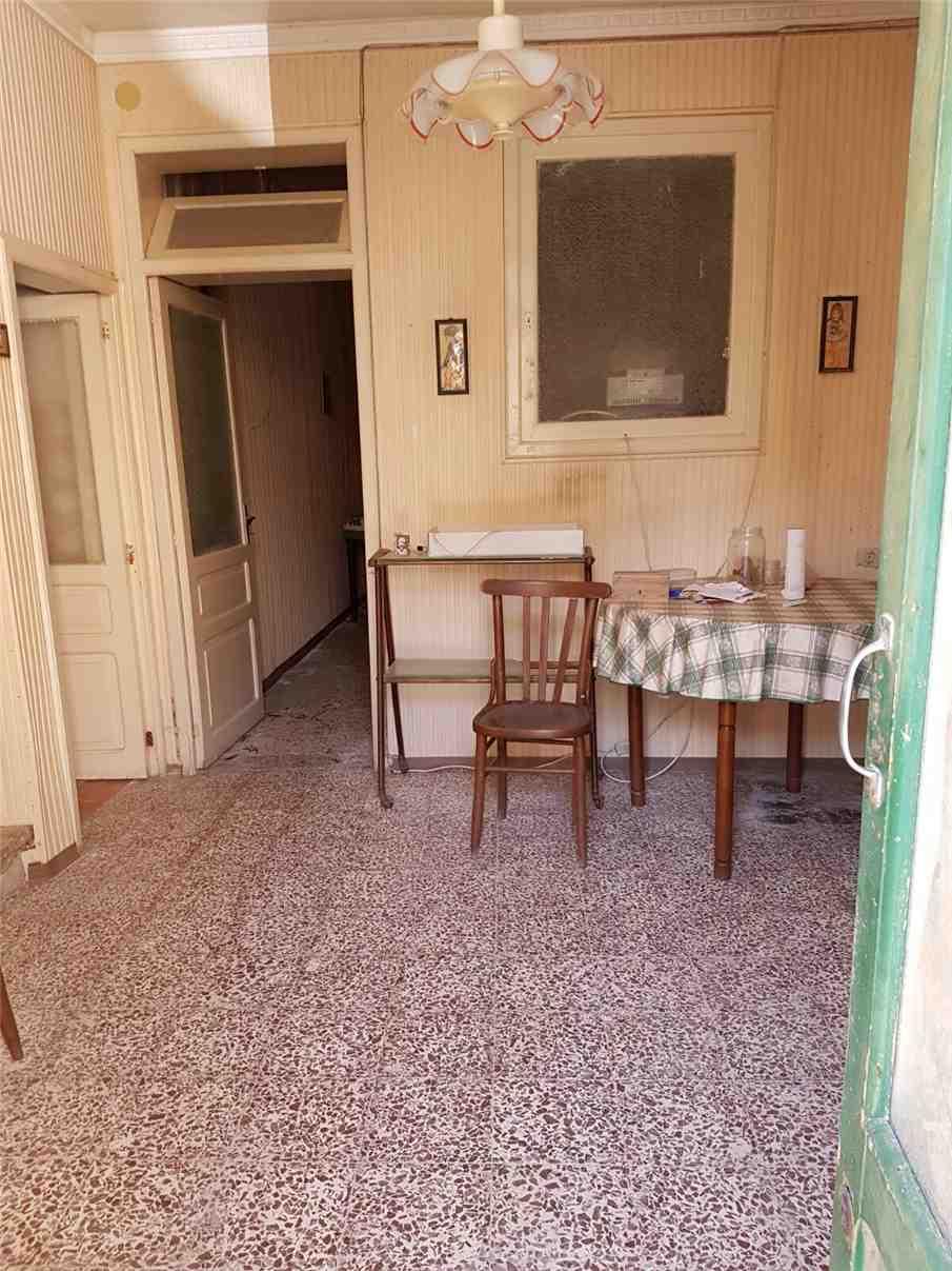 Venta Villa/Casa independiente Noto  #60C n.7
