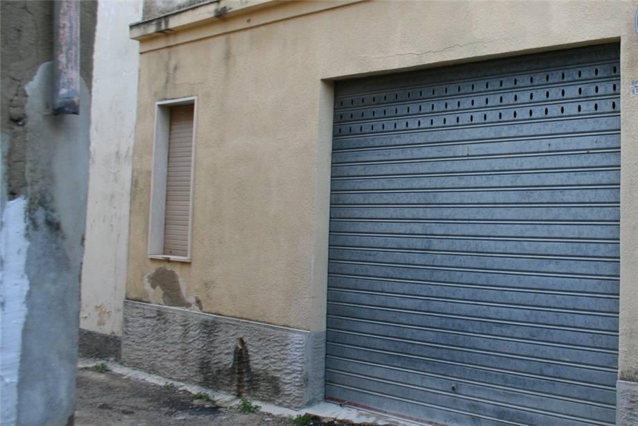 Vendita Villa/Casa singola Noto  #69C n.10