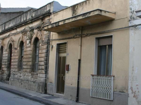 Vendita Villa/Casa singola Noto  #69C n.2