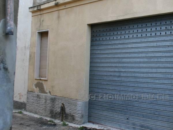 Vendita Villa/Casa singola Noto  #69C n.3