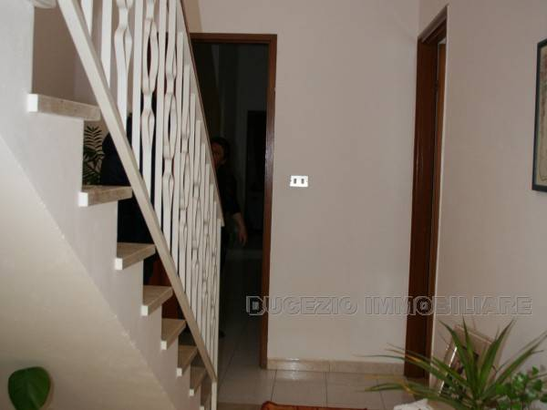 Vendita Villa/Casa singola Noto  #69C n.4