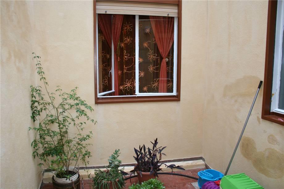 Vendita Villa/Casa singola Noto  #69C n.8