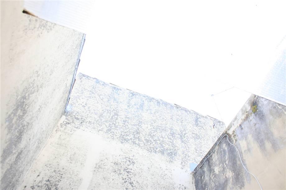 Vendita Villa/Casa singola Noto  #69C n.9