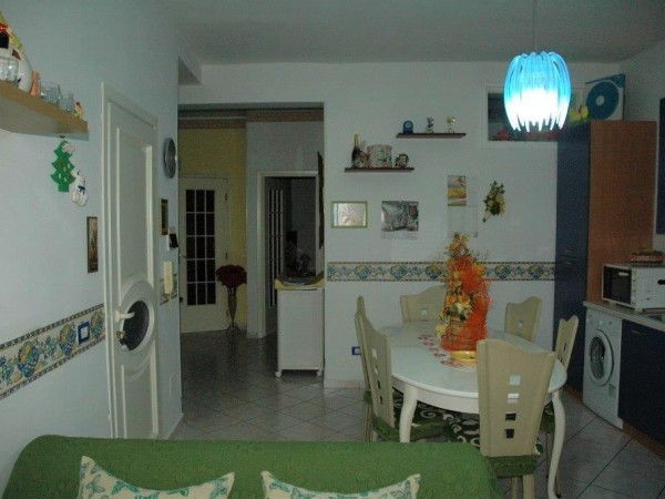 For sale Flat Noto  #73A n.3