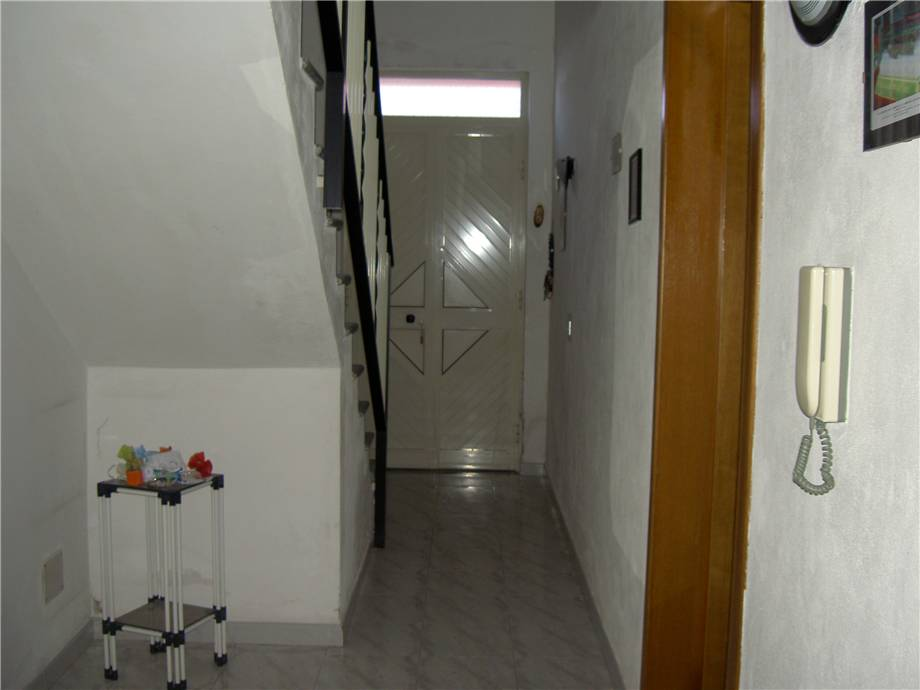 For sale Detached house Noto  #73C n.3