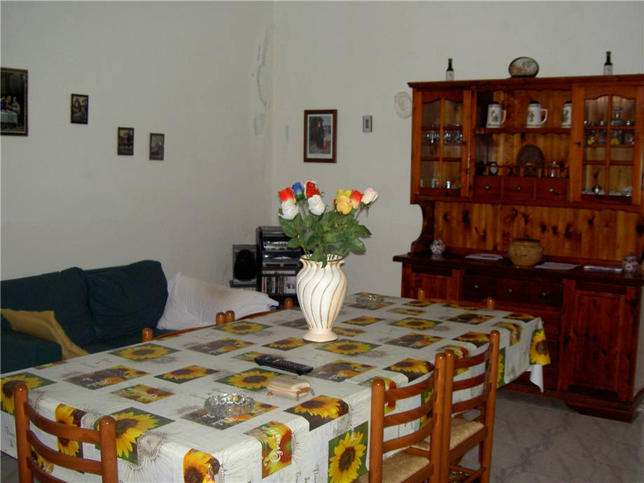 For sale Detached house Noto  #73C n.4