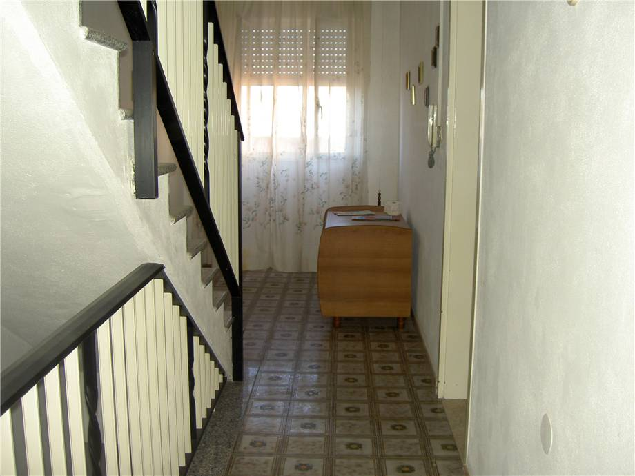 For sale Detached house Noto  #73C n.6