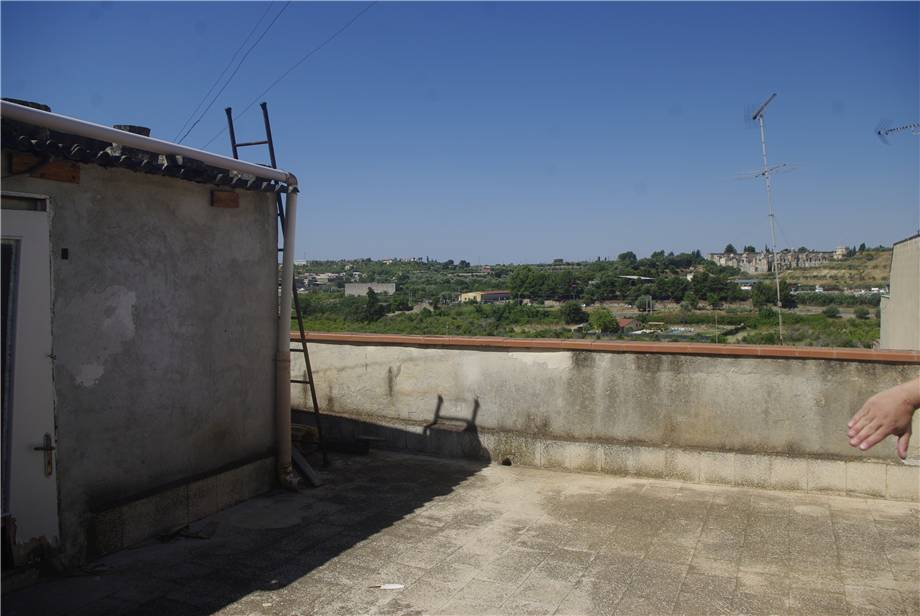 For sale Detached house Noto  #73C n.7