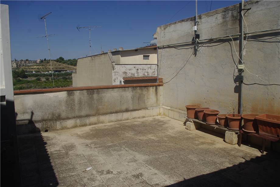 For sale Detached house Noto  #73C n.8