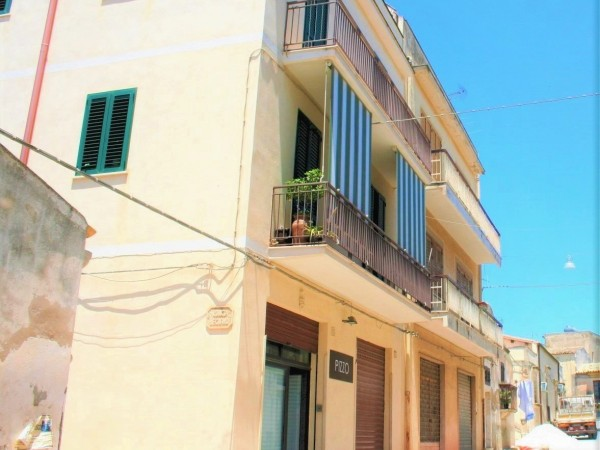 For sale Detached house Noto  #74C n.2