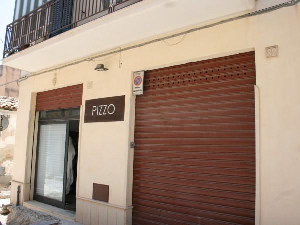 Vendita Villa/Casa singola Noto  #74C n.3