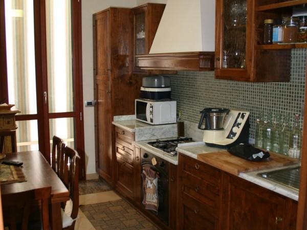 Vendita Villa/Casa singola Noto  #74C n.5