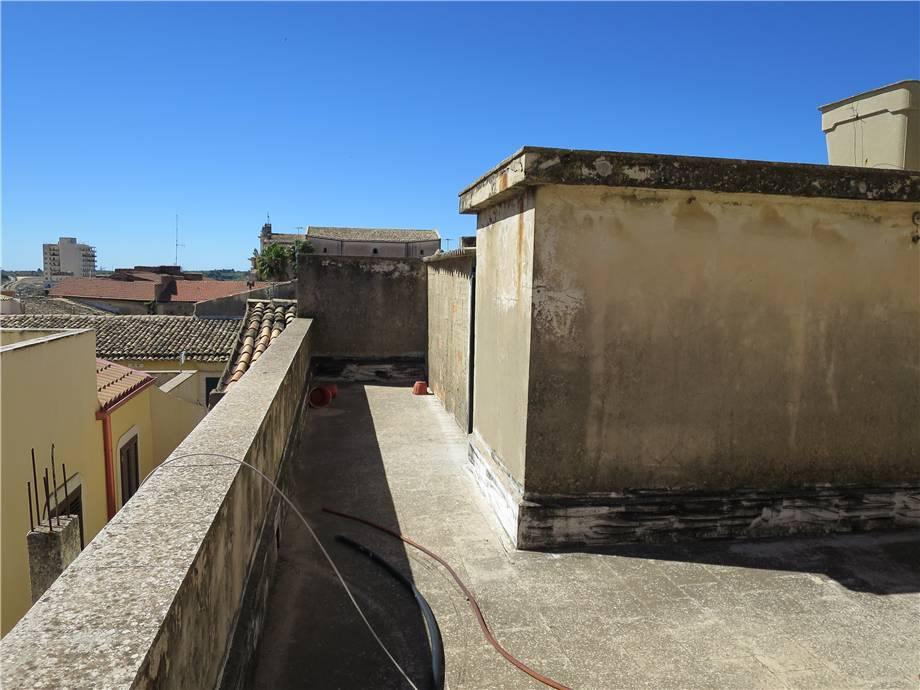 Vendita Villa/Casa singola Noto  #98C n.6