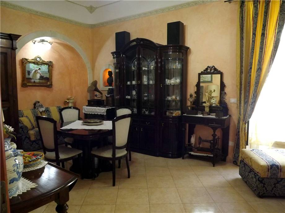 For sale Flat Noto  #62A n.2