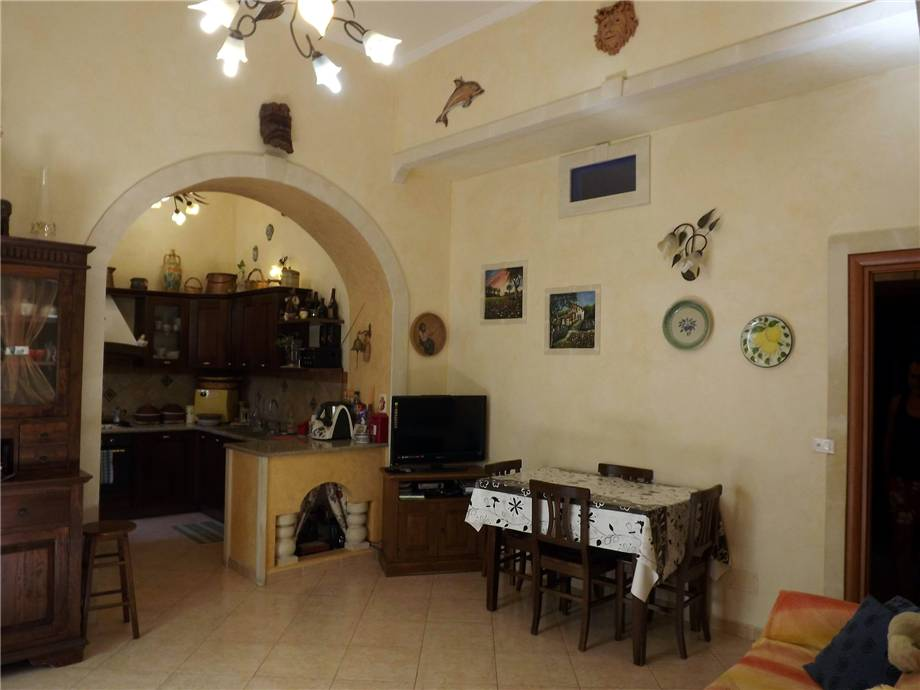 For sale Flat Noto  #62A n.3