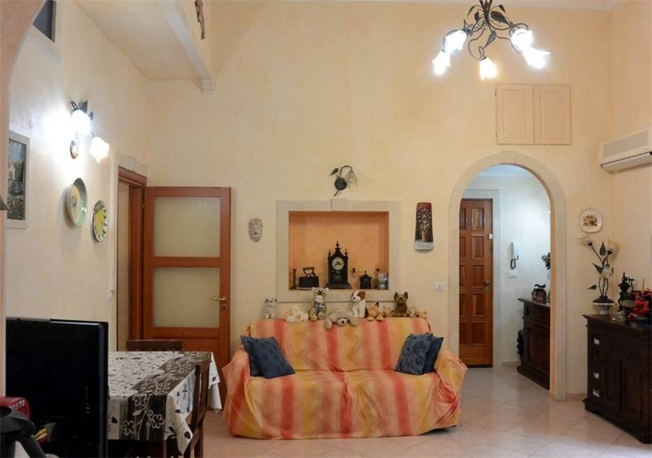 For sale Flat Noto  #62A n.4