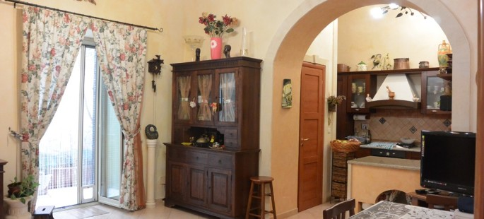 For sale Flat Noto  #62A n.5