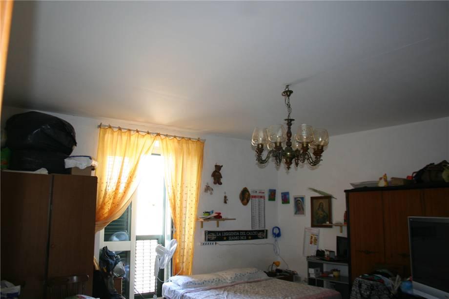 Verkauf Appartement Noto  #63A n.5