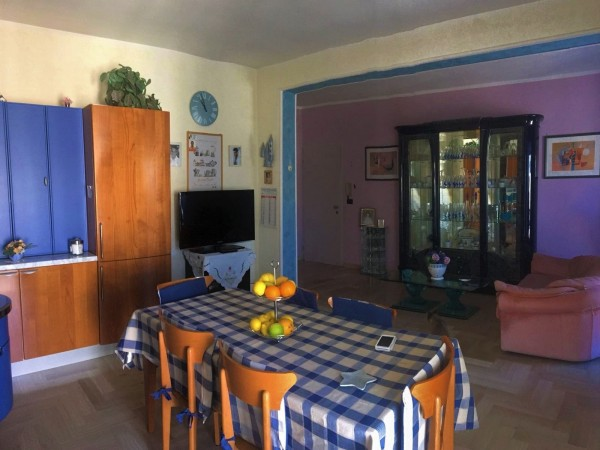 For sale Flat Noto  #74A n.2