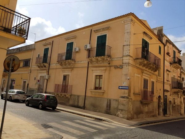 For sale Flat Noto  #75A n.2