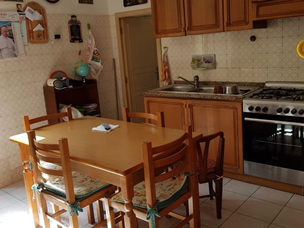 For sale Flat Noto  #75A n.4