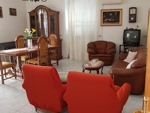 For sale Flat Noto  #75A n.5