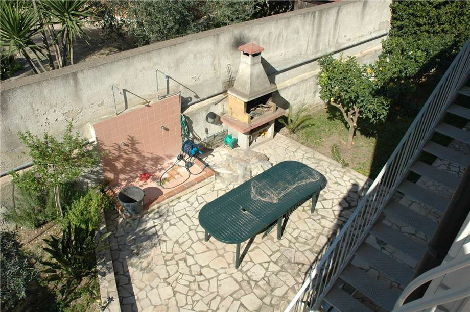 For sale Detached house Noto  #275VM n.10
