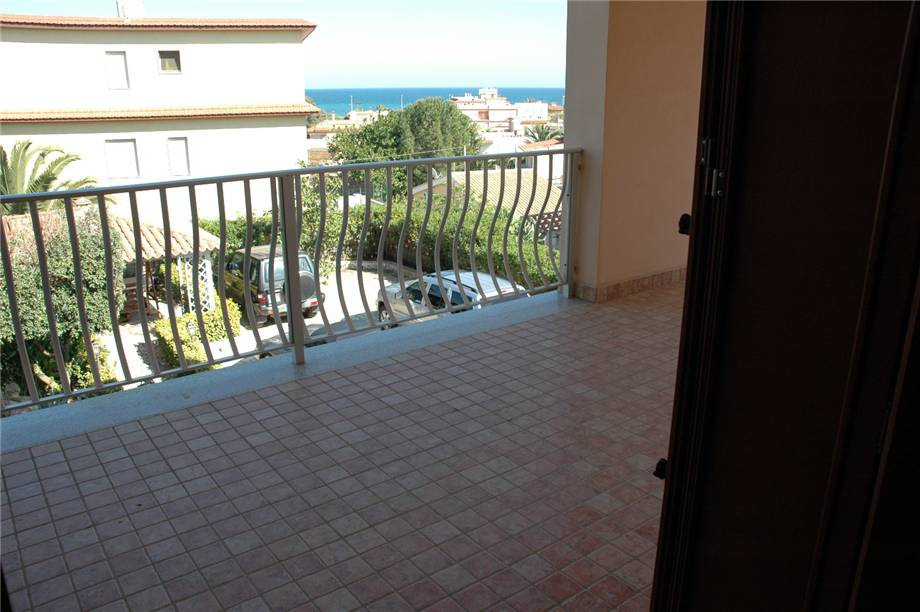 For sale Detached house Noto  #275VM n.13