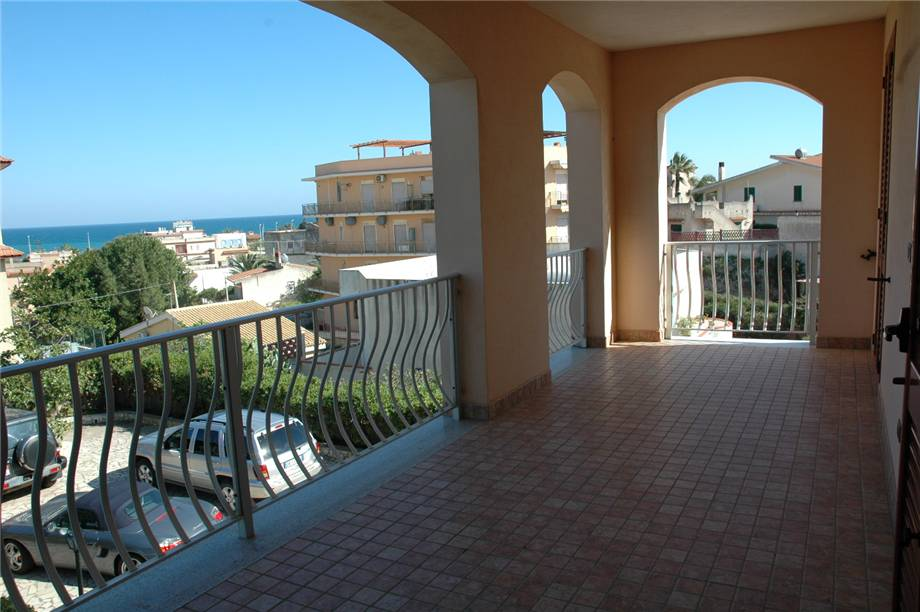 For sale Detached house Noto  #275VM n.15