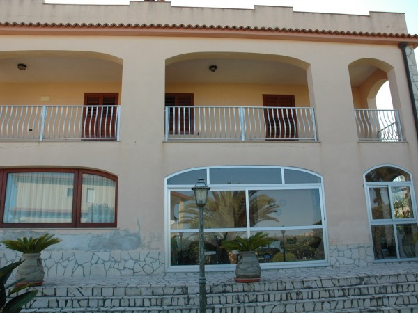 For sale Detached house Noto  #275VM n.3
