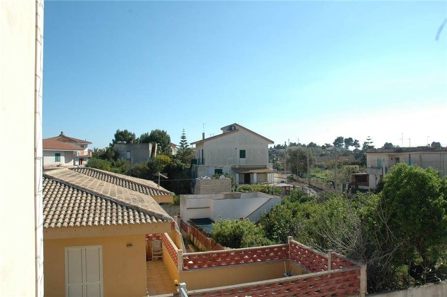 For sale Detached house Noto  #275VM n.8