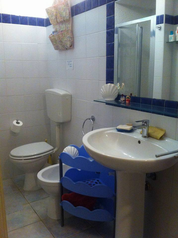 For sale Detached house Scicli  #280 n.11