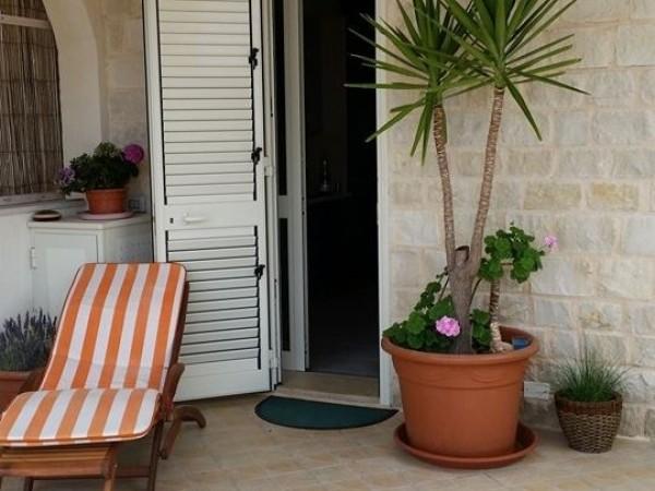Verkauf Villa/Einzelhaus Scicli  #280 n.4