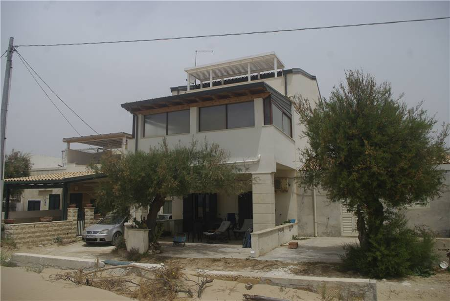 For sale Detached house Scicli  #280 n.6