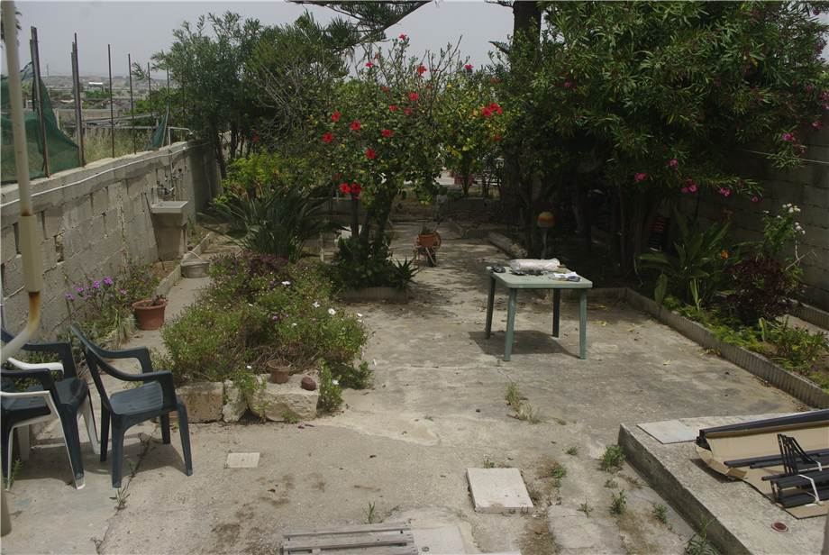 For sale Detached house Scicli  #280 n.8